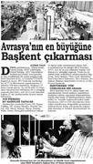 Ankara Anadolu Gazetesi
