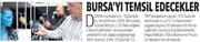 Bursa Hürriyet