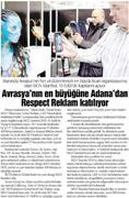 Egemen Gazetesi