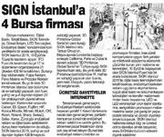 Kent Gazetesi Bursa