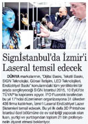 İzmir 9 Eylül