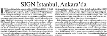Başkent Ankara