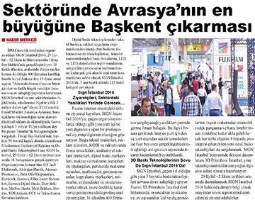 Ankara Zafer