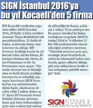 Özgur Kocaeli