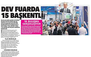Ankara Hürriyet