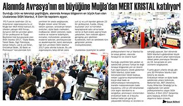 Dalaman Gazetesi