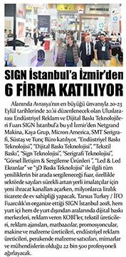 Yeni Bakış (İzmir)