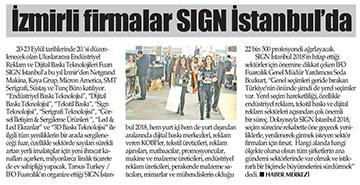 Yenigün (İzmir)
