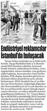 Gazete Bursa