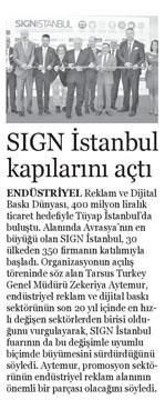Turkgün
