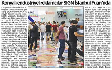 Anadolu Telgraf