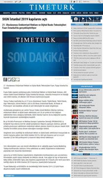 TimeTurk