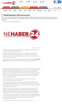 Nehaber 24