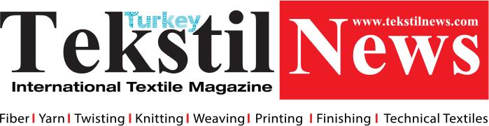 Tekstil News Dergisi