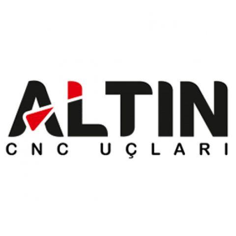 ALTIN REKLAM - EMİR BÜYÜKCİNGİ
