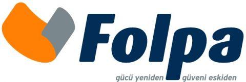 FOLPA REKLAM BİLG. TEKSTİL VE GIDA ÜRÜN  PAZ. SAN. TİC. LTD. ŞTİ.