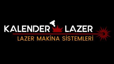 KALENDER TECH LAZER MAKİNA OTOMASYON SİS. İML. İNŞ. SAN. TİC. LTD. ŞTİ.