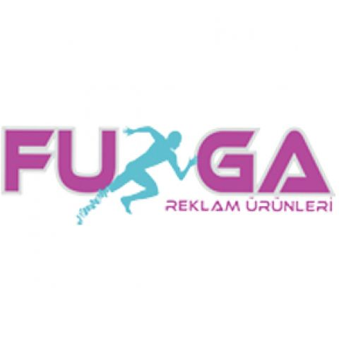 FUGA REKLAM ÜRÜNLERİ LTD. ŞTİ.